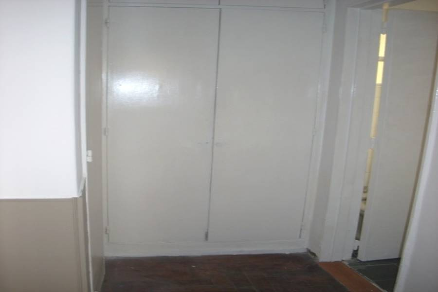Monserrat,Capital Federal,Argentina,2 Bedrooms Bedrooms,1 BañoBathrooms,Apartamentos,SANTIAGO DEL ESTERO,6761
