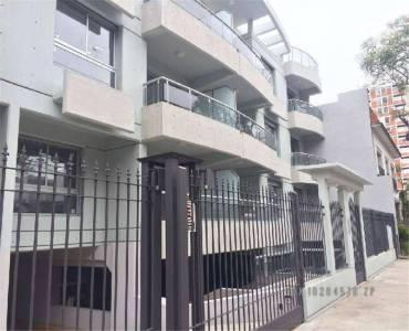 Martinez,Buenos Aires,Argentina,2 Bedrooms Bedrooms,2 BathroomsBathrooms,Apartamentos,6802