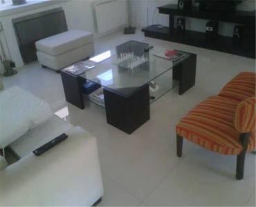 Bahia Blanca,Buenos Aires,Argentina,2 Bedrooms Bedrooms,3 BathroomsBathrooms,Casas,6812