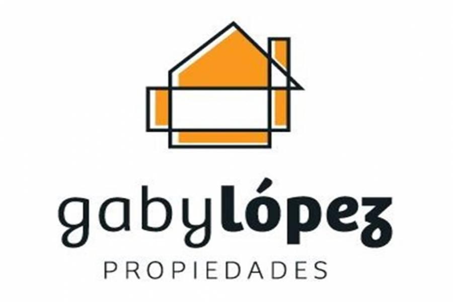 Nuñez,Capital Federal,Argentina,Lotes-Terrenos,6814