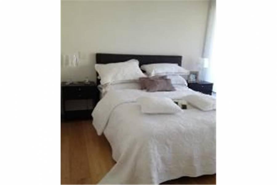 Olivos,Buenos Aires,Argentina,2 Bedrooms Bedrooms,1 BañoBathrooms,Apartamentos,6842