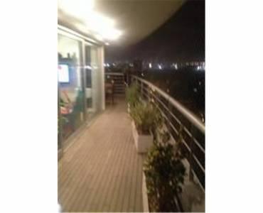 Olivos,Buenos Aires,Argentina,2 Bedrooms Bedrooms,2 BathroomsBathrooms,Apartamentos,6844