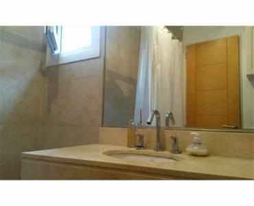 Vicente Lopez,Buenos Aires,Argentina,1 Dormitorio Bedrooms,1 BañoBathrooms,Apartamentos,6874