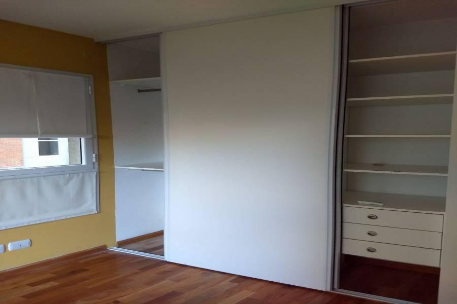 Olivos,Buenos Aires,Argentina,2 Bedrooms Bedrooms,1 BañoBathrooms,Apartamentos,alberdi ,6889