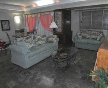Capital Federal,Argentina,2 Bedrooms Bedrooms,1 BañoBathrooms,Apartamentos,ENTRE RIOS ,6907