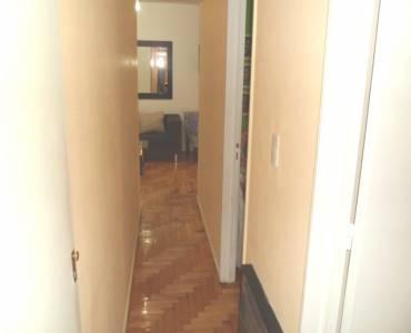 Flores,Capital Federal,Argentina,2 Bedrooms Bedrooms,1 BañoBathrooms,Apartamentos,FRAY C RODERIGUEZ,6914