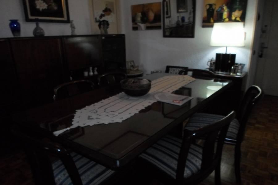 Caballito,Capital Federal,Argentina,2 Bedrooms Bedrooms,1 BañoBathrooms,Apartamentos,ACOYTE,6916
