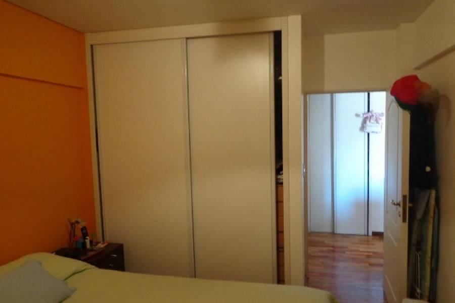 Boedo,Capital Federal,Argentina,2 Bedrooms Bedrooms,1 BañoBathrooms,Apartamentos,SAN JUAN ,6927