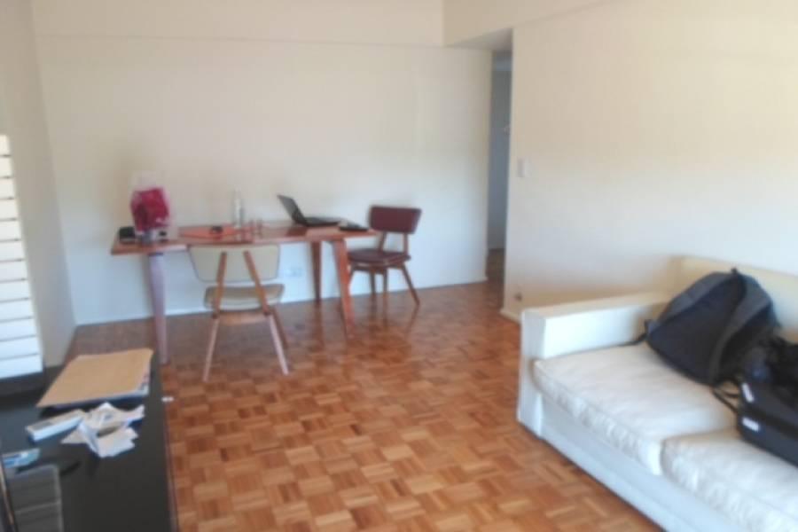Flores,Capital Federal,Argentina,2 Bedrooms Bedrooms,1 BañoBathrooms,Apartamentos,ARGERICH,6930