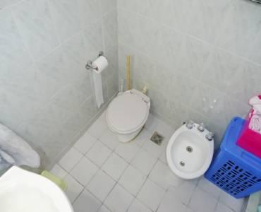 Balvanera,Capital Federal,Argentina,2 Bedrooms Bedrooms,1 BañoBathrooms,Apartamentos,MEXICO,6940