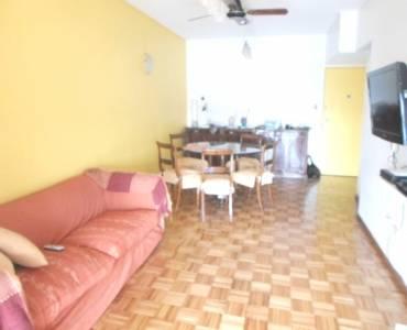 Flores,Capital Federal,Argentina,2 Bedrooms Bedrooms,1 BañoBathrooms,Apartamentos,DIRECTORIO,6955