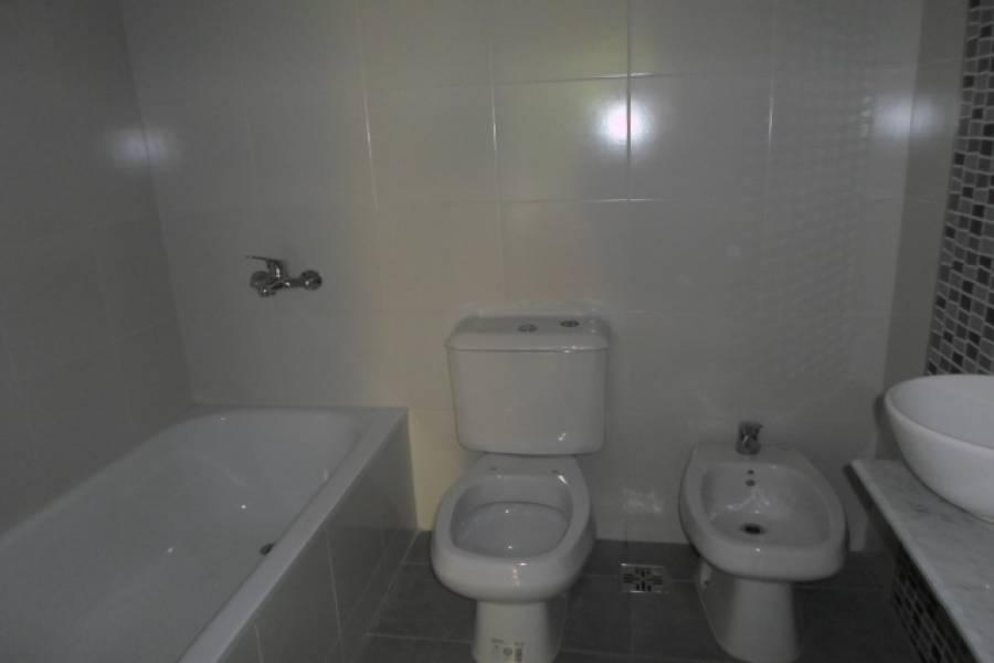 Flores,Capital Federal,Argentina,2 Bedrooms Bedrooms,1 BañoBathrooms,Apartamentos,YERBAL,6965