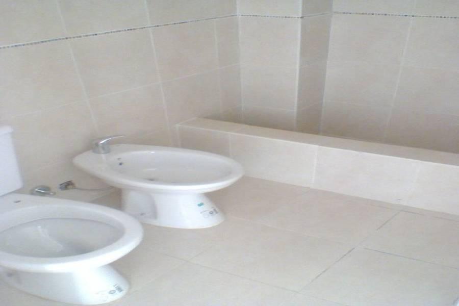 Boedo,Capital Federal,Argentina,2 Bedrooms Bedrooms,1 BañoBathrooms,Apartamentos,SAN JUAN,6977