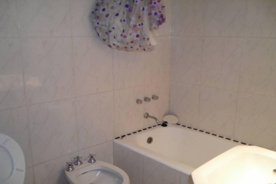 Caballito,Capital Federal,Argentina,2 Bedrooms Bedrooms,1 BañoBathrooms,Apartamentos,SAN MARTIN,6984