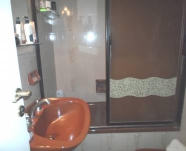 Floresta,Capital Federal,Argentina,2 Bedrooms Bedrooms,1 BañoBathrooms,Apartamentos,JOAQUIN GONZALEZ,6986