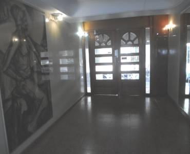 Balvanera,Capital Federal,Argentina,2 Bedrooms Bedrooms,1 BañoBathrooms,Apartamentos,CATAMARCA,6988