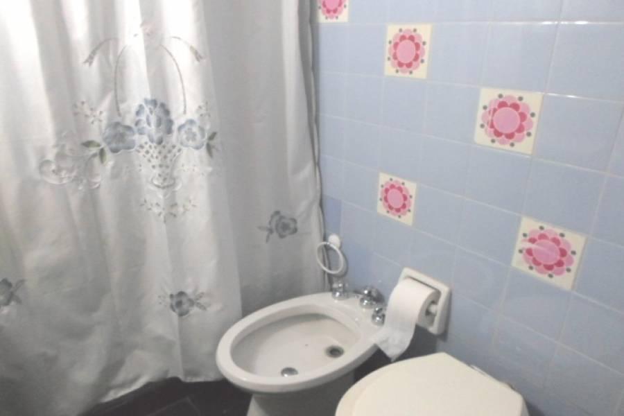 Almagro,Capital Federal,Argentina,2 Bedrooms Bedrooms,1 BañoBathrooms,Apartamentos,BULNES,6995