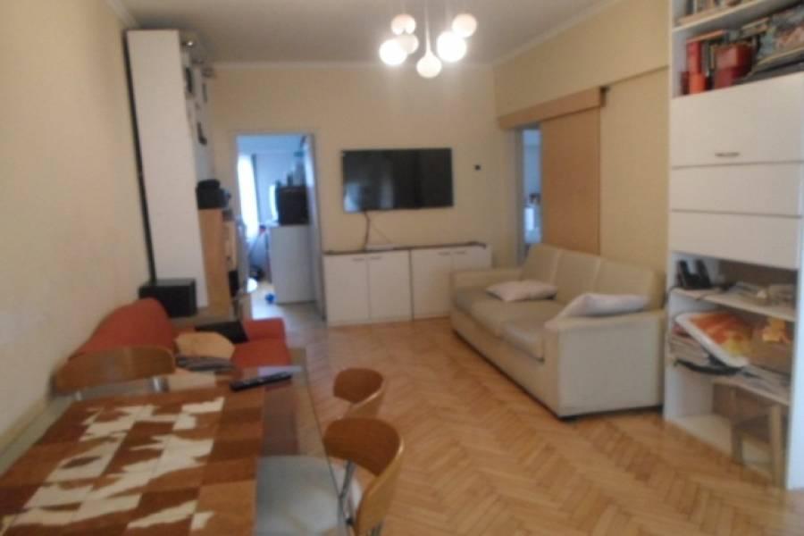 Flores,Capital Federal,Argentina,2 Bedrooms Bedrooms,1 BañoBathrooms,Apartamentos,RIVERA INDARTE,6998