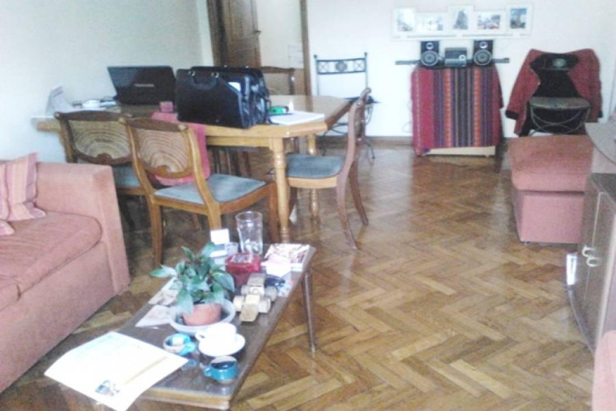 Almagro,Capital Federal,Argentina,2 Bedrooms Bedrooms,1 BañoBathrooms,Apartamentos,YATAY,7002
