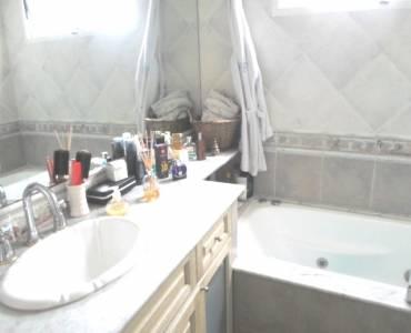 Flores,Capital Federal,Argentina,2 Bedrooms Bedrooms,1 BañoBathrooms,Apartamentos,VARELA,7017