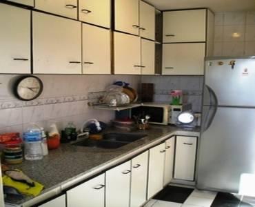 Flores,Capital Federal,Argentina,2 Bedrooms Bedrooms,1 BañoBathrooms,Apartamentos,RIVADAVIA,7028