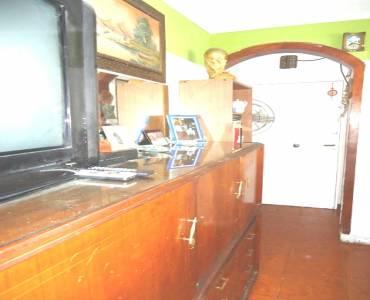 Villa Lugano,Capital Federal,Argentina,2 Bedrooms Bedrooms,1 BañoBathrooms,Apartamentos,SOLDADO DE LA FRONTERA,7044