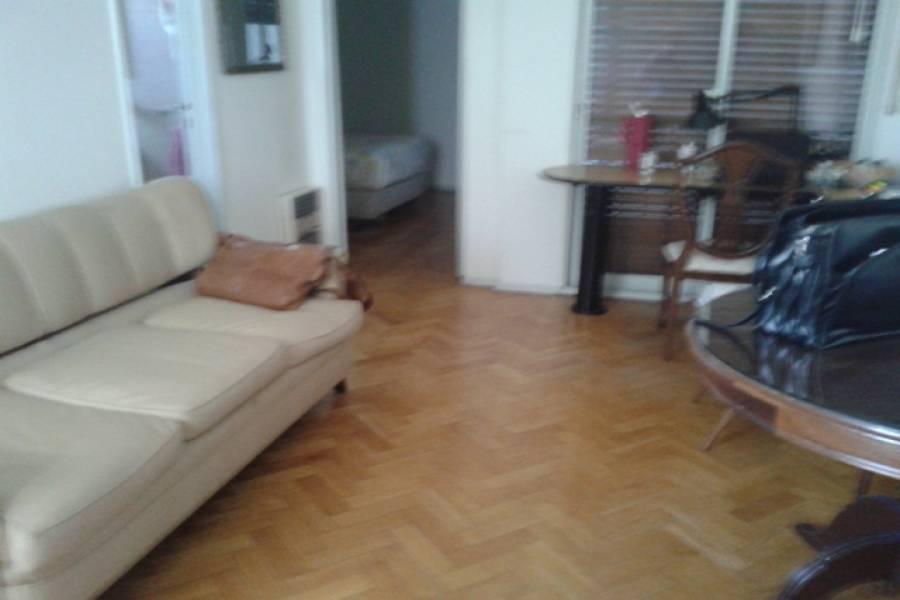 Colegiales,Capital Federal,Argentina,2 Bedrooms Bedrooms,1 BañoBathrooms,Apartamentos,AMENABAR,7049