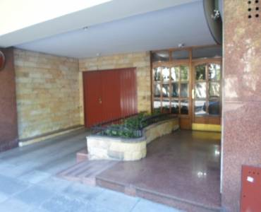 Caballito,Capital Federal,Argentina,2 Bedrooms Bedrooms,1 BañoBathrooms,Apartamentos,AVENIDA GAONA,7121