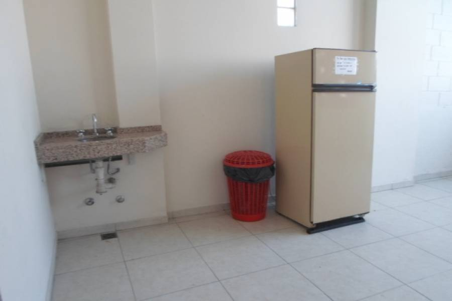 Caballito,Capital Federal,Argentina,2 Bedrooms Bedrooms,1 BañoBathrooms,Apartamentos,J B ALBERDI,7125