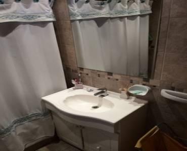 Flores,Capital Federal,Argentina,2 Bedrooms Bedrooms,1 BañoBathrooms,Apartamentos,CARABOBO,7139
