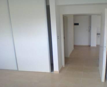 San Cristobal,Capital Federal,Argentina,2 Bedrooms Bedrooms,1 BañoBathrooms,Apartamentos,ALBERTI ,7141