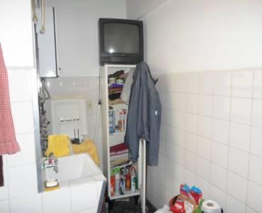 Flores,Capital Federal,Argentina,2 Bedrooms Bedrooms,1 BañoBathrooms,Apartamentos,CAMACUA,7155