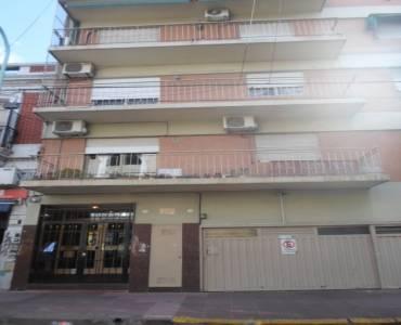 Flores,Capital Federal,Argentina,2 Bedrooms Bedrooms,1 BañoBathrooms,Apartamentos,CUENCA ,7156