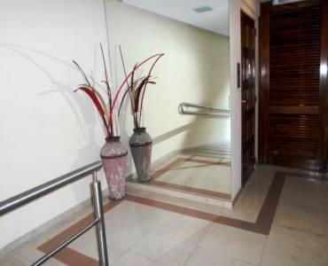 Caballito,Capital Federal,Argentina,2 Bedrooms Bedrooms,1 BañoBathrooms,Apartamentos,GUAYAQUIL,7178