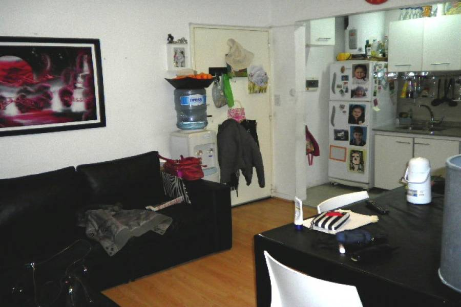 Balvanera,Capital Federal,Argentina,2 Bedrooms Bedrooms,1 BañoBathrooms,Apartamentos,COCHABAMBA,7179