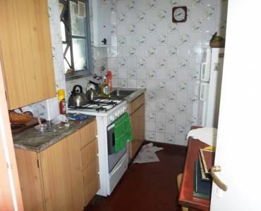Almagro,Capital Federal,Argentina,2 Bedrooms Bedrooms,1 BañoBathrooms,Apartamentos,RIVADAVIA,7191