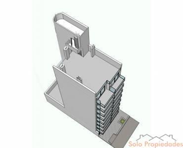 Rosario,Santa Fe,1 Dormitorio Habitaciones,1 BañoBaños,Departamentos,Vacri,Av. Alberdi,4,1632