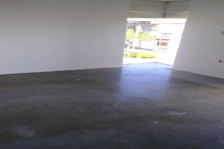 Mataderos,Capital Federal,Argentina,2 Bedrooms Bedrooms,1 BañoBathrooms,Apartamentos,ALBARIÑO,7205
