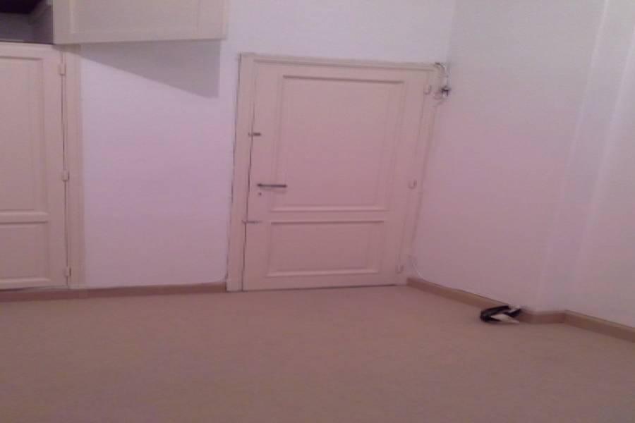 Flores,Capital Federal,Argentina,2 Bedrooms Bedrooms,1 BañoBathrooms,Apartamentos,TERRERO,7216