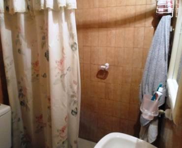 Parque Chacabuco,Capital Federal,Argentina,2 Bedrooms Bedrooms,1 BañoBathrooms,Apartamentos,JOSE MARIA MORENO,7236