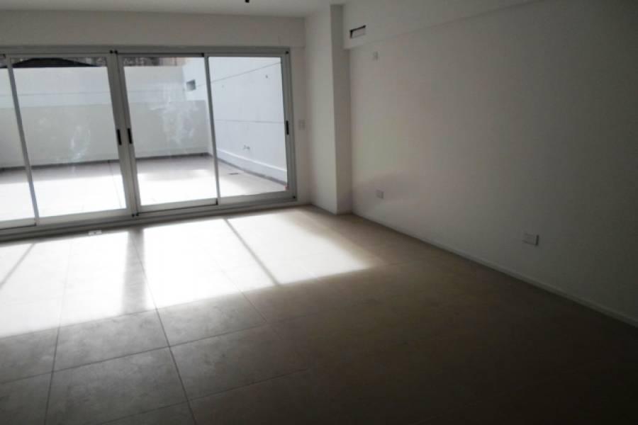 Palermo,Capital Federal,Argentina,2 Bedrooms Bedrooms,1 BañoBathrooms,Apartamentos,AV CORDOBA,7256
