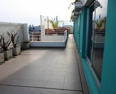 Palermo,Capital Federal,Argentina,2 Bedrooms Bedrooms,1 BañoBathrooms,Apartamentos,AV CORDOBA ,7257