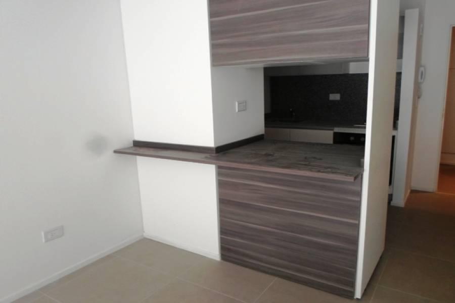 Palermo,Capital Federal,Argentina,2 Bedrooms Bedrooms,1 BañoBathrooms,Apartamentos,AV CORDOBA,7258