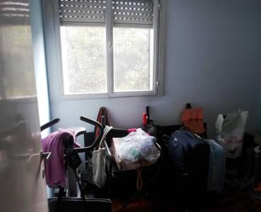 Flores,Capital Federal,Argentina,2 Bedrooms Bedrooms,1 BañoBathrooms,Apartamentos,SAN PEDRITO,7260