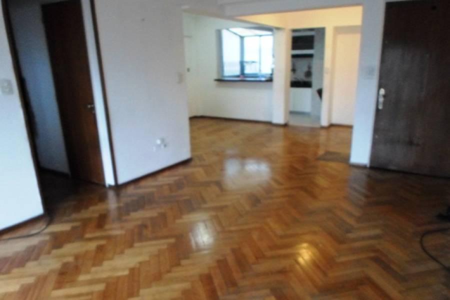 Flores,Capital Federal,Argentina,2 Bedrooms Bedrooms,1 BañoBathrooms,Apartamentos,CARABOBO,7264