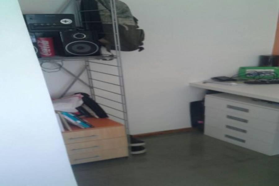 Las Flores,Buenos Aires,Argentina,2 Bedrooms Bedrooms,1 BañoBathrooms,Apartamentos,CAYETANO RODRIGUEZ ,7272