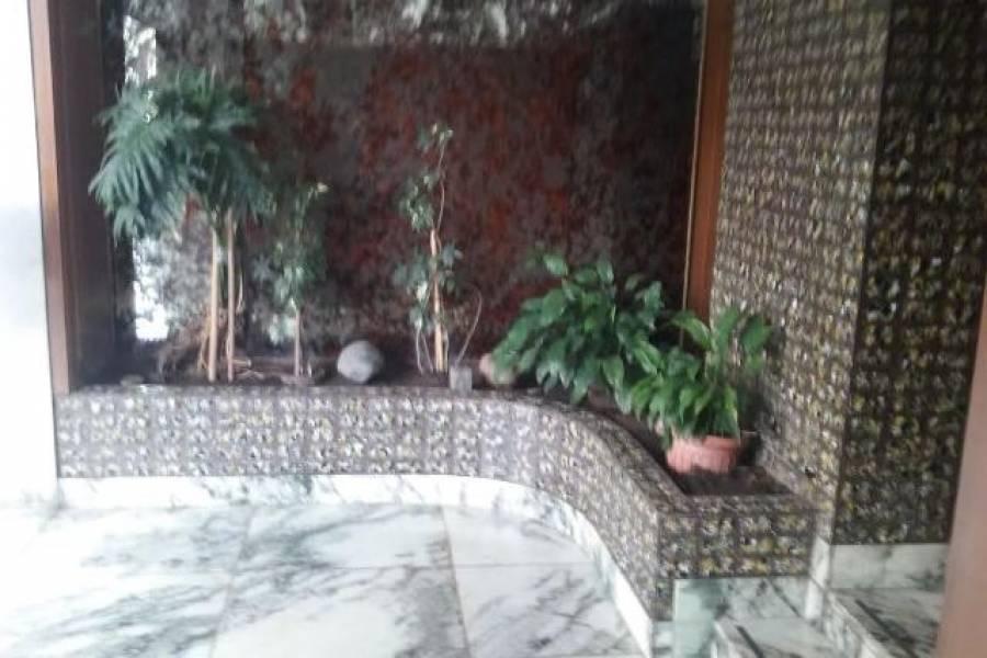 Villa Pueyrredon,Capital Federal,Argentina,2 Bedrooms Bedrooms,1 BañoBathrooms,Apartamentos,CUENCA,7278