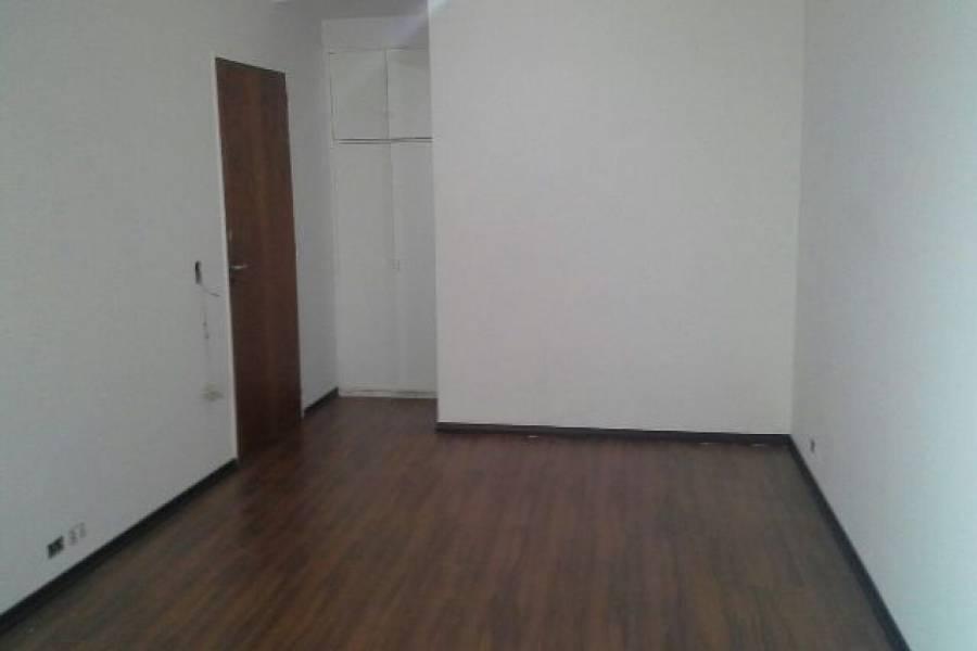 Balvanera,Capital Federal,Argentina,2 Bedrooms Bedrooms,1 BañoBathrooms,Apartamentos,BELGRANO,7280