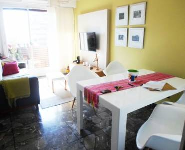 Villa Luro,Capital Federal,Argentina,2 Bedrooms Bedrooms,1 BañoBathrooms,Apartamentos,WHITE,7288