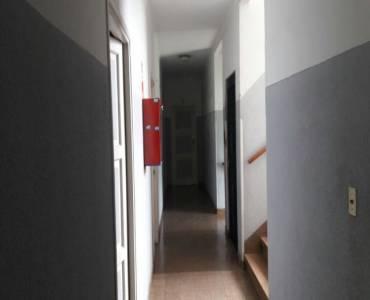 Parque Avellaneda,Capital Federal,Argentina,2 Bedrooms Bedrooms,1 BañoBathrooms,Apartamentos,DIRECTORIO,7291